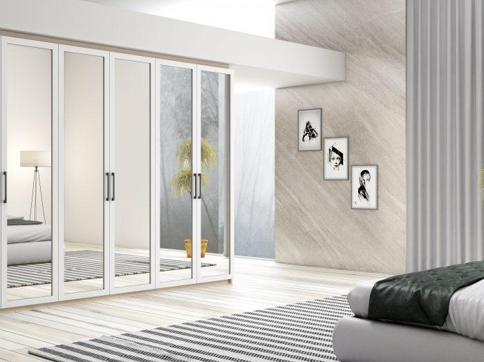 https://www.inspiredelements.co.uk/wp-content/uploads/2021/05/Framed-mirror-wardrobe-in-white-matt-finish-1-700x524.jpg