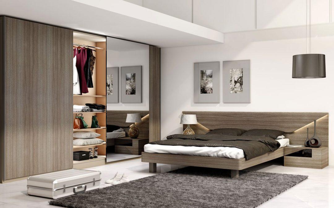 Top Sliding Wardrobe Designs For 2021