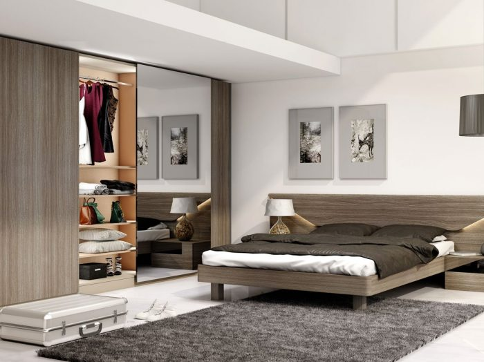 https://www.inspiredelements.co.uk/wp-content/uploads/2021/05/Frameless-Sliding-Wardrobe-with-Full-Panel-in-combination-of-Woodgrain-and-Mirror-1-700x524.jpg