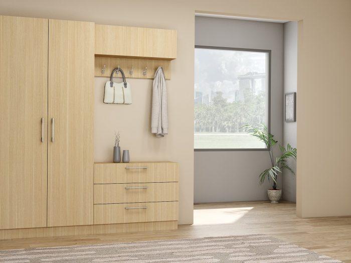https://www.inspiredelements.co.uk/wp-content/uploads/2021/05/Hallway-cabinets-in-Kaisersberg-Oak-1-700x524.jpg
