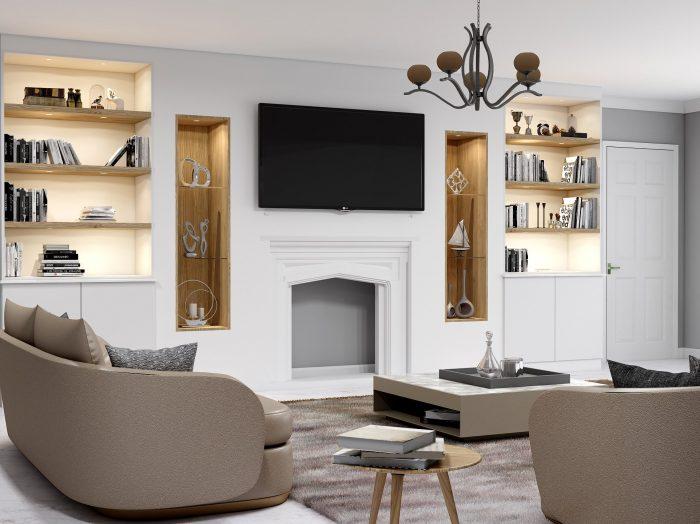 https://www.inspiredelements.co.uk/wp-content/uploads/2021/05/Living_room_TV_unit_with_fire_station_white_matt-700x524.jpg