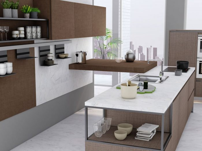 https://www.inspiredelements.co.uk/wp-content/uploads/2021/05/Premiumline-kitchen-with-Aluminium-handleless-profile-along-with-island-in-Cannella-and-Penelop-textured-finish-1-700x524.jpg