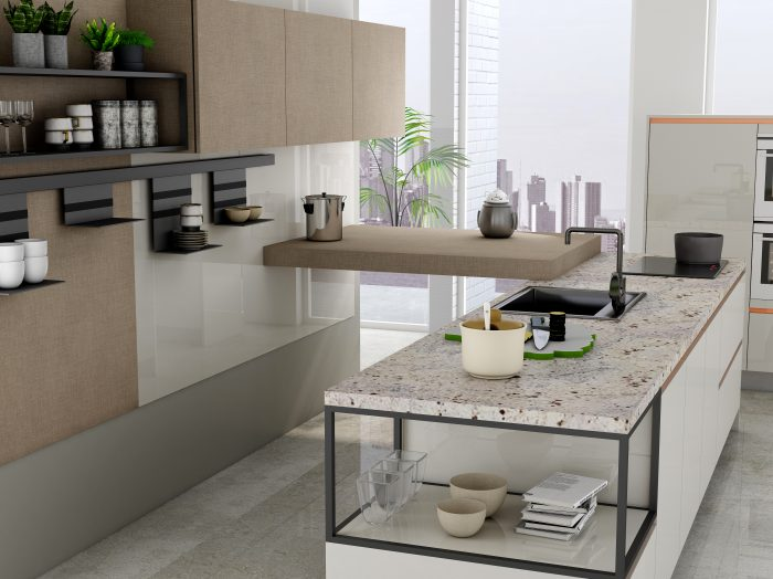 https://www.inspiredelements.co.uk/wp-content/uploads/2021/05/Premiumline-kitchen-with-Brass-handleless-profile-in-Textured-Penelope-and-light-grey-acrylic-finish-2-700x524.jpg