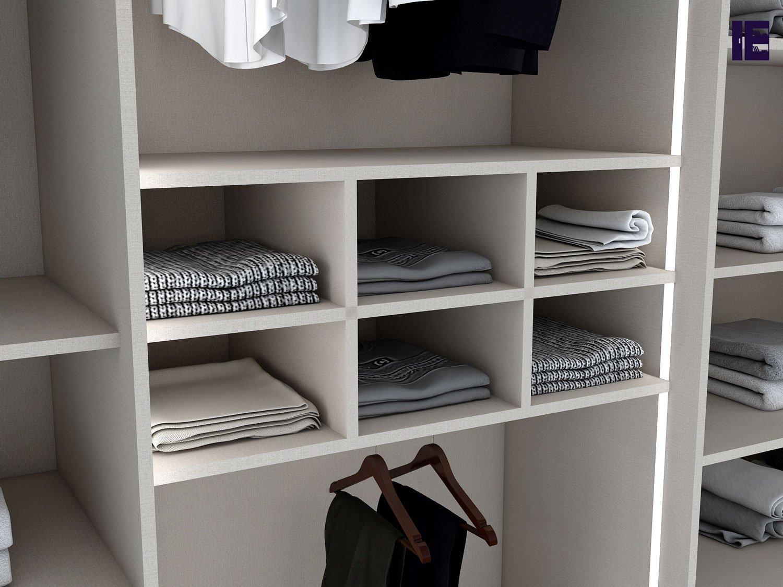 Shirt Raster Wardrobe Accessories