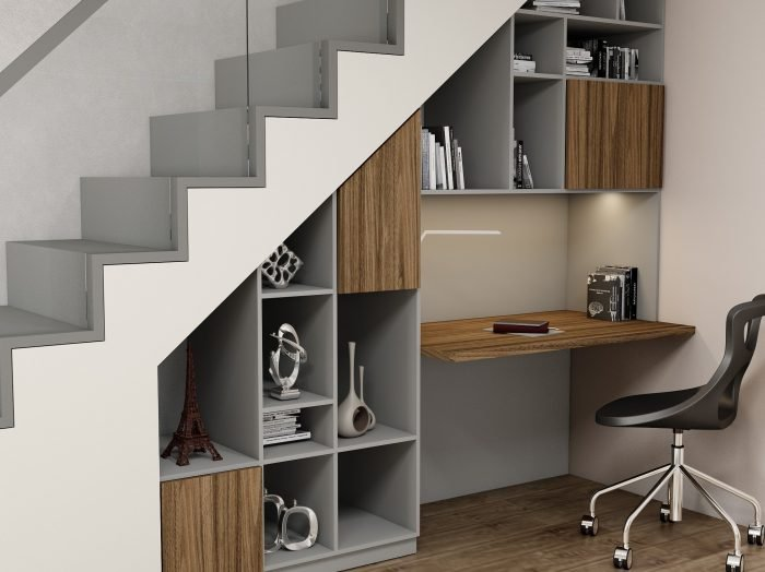 https://www.inspiredelements.co.uk/wp-content/uploads/2021/05/Understairs-Fitted-Study-area_Home-Office-in-Natural-Walnut-andsilver-grey-Finish-1-700x524.jpg
