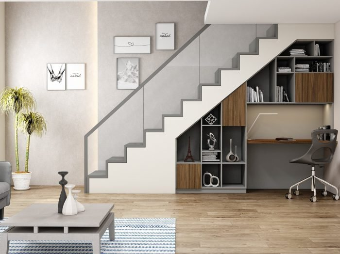https://www.inspiredelements.co.uk/wp-content/uploads/2021/05/Understairs-Fitted-Study-area_Home-Office-in-Natural-Walnut-andsilver-grey-Finish_1-1-700x524.jpg