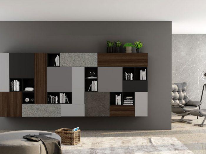 https://www.inspiredelements.co.uk/wp-content/uploads/2021/05/living-room-unit-1-700x524.jpg
