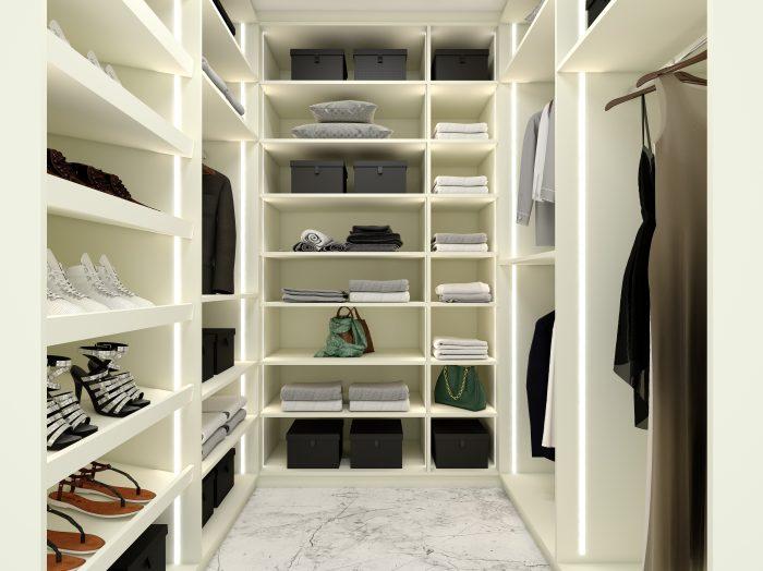 https://www.inspiredelements.co.uk/wp-content/uploads/2021/05/small-walk-in-wardrobe-in-cool-white-matt-finish-1-700x524.jpg