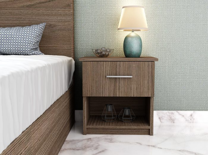 https://www.inspiredelements.co.uk/wp-content/uploads/2021/06/Bedside-cabinets-in-woodgrain-lava-finish-1-700x524.jpg