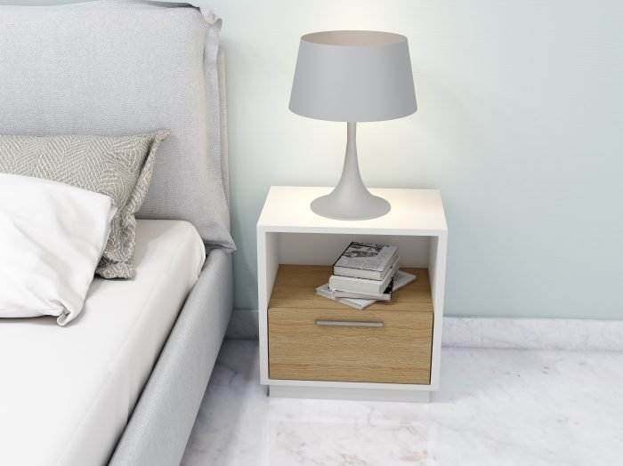 https://www.inspiredelements.co.uk/wp-content/uploads/2021/06/Bedside-storage-cabinet-in-alpine-white-finish-1-700x524.jpg