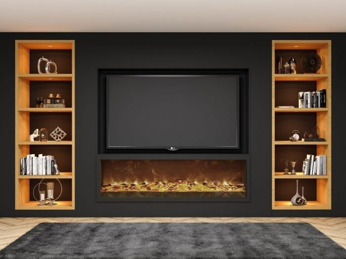 https://www.inspiredelements.co.uk/wp-content/uploads/2021/06/Bespoke-Fitted-TV-unit-in-black-matt-and-light-walnut-finish-700x524.jpg