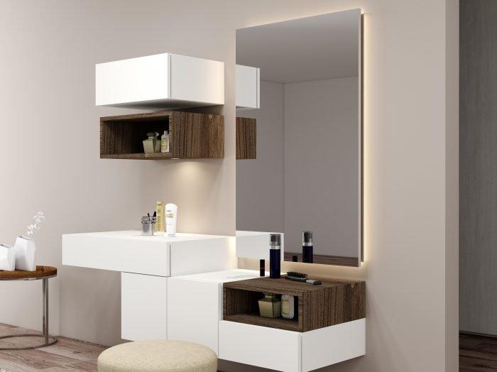 https://www.inspiredelements.co.uk/wp-content/uploads/2021/06/Bespoke-dressing-table-with-custom-Storage-in-Alpine-premium-white-1-700x524.jpg