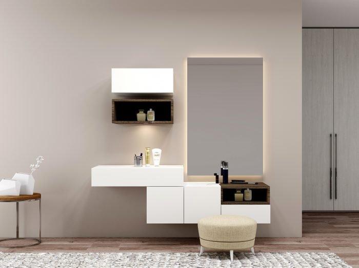 https://www.inspiredelements.co.uk/wp-content/uploads/2021/06/Bespoke-dressing-table-with-custom-Storage-in-Alpine-premium-white-2-700x524.jpg