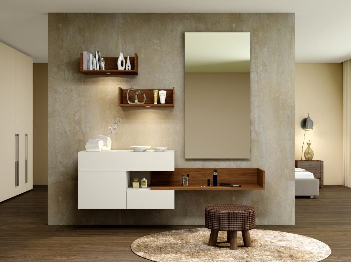 https://www.inspiredelements.co.uk/wp-content/uploads/2021/06/Bespoke-dressing-table-with-custom-Storage-in-Light-grey-and-Lincon-walnut-finish-2-700x524.jpg
