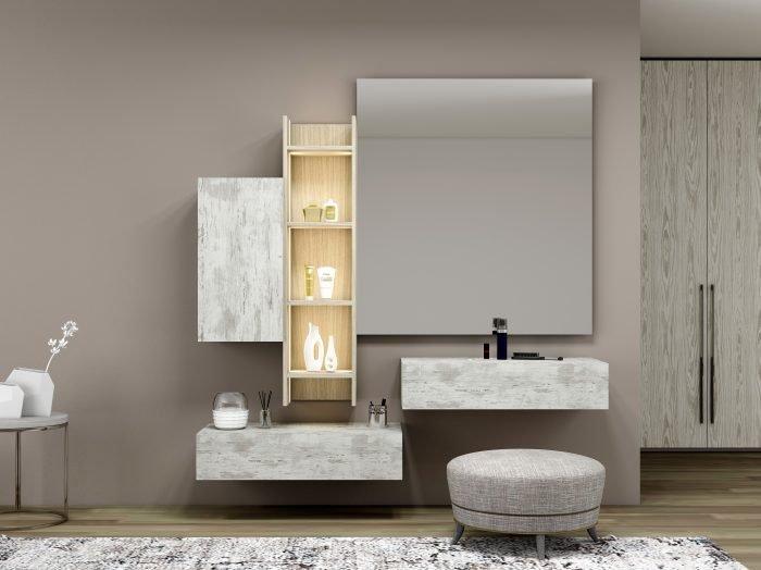 https://www.inspiredelements.co.uk/wp-content/uploads/2021/06/Bespoke-dressing-table-with-custom-shelves-in-African-walnut-finish-1-700x524.jpg