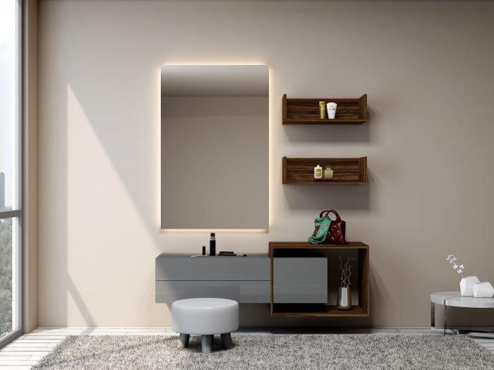 https://www.inspiredelements.co.uk/wp-content/uploads/2021/06/Bespoke-dressing-table-with-custom-shelves-in-maya-bronze-finish-2-700x524.jpg