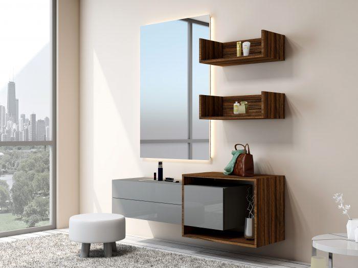 https://www.inspiredelements.co.uk/wp-content/uploads/2021/06/Bespoke-dressing-table-with-custom-shelves-in-maya-bronze-finish-3-700x524.jpg