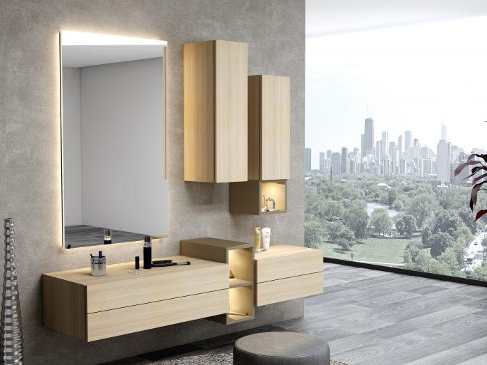 https://www.inspiredelements.co.uk/wp-content/uploads/2021/06/Bespoke-dressing-table-with-custom-storage-in-Brown-grey-oak-finish--700x524.jpg