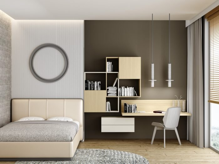https://www.inspiredelements.co.uk/wp-content/uploads/2021/06/Desk-and-Home-Study-Storage-in-combination-of-Verade-Oak-and-Light-Grey-1-700x524.jpg