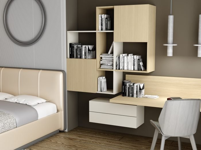 https://www.inspiredelements.co.uk/wp-content/uploads/2021/06/Desk-and-Home-Study-Storage-in-combination-of-Verade-Oak-and-Light-Grey-2-700x524.jpg