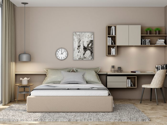 https://www.inspiredelements.co.uk/wp-content/uploads/2021/06/Desk-and-Home-Study-Unit-Storage-in-Combination-of-Aluminium-and-Beige-Grey-Lorenzo-Oak-1-700x524.jpg