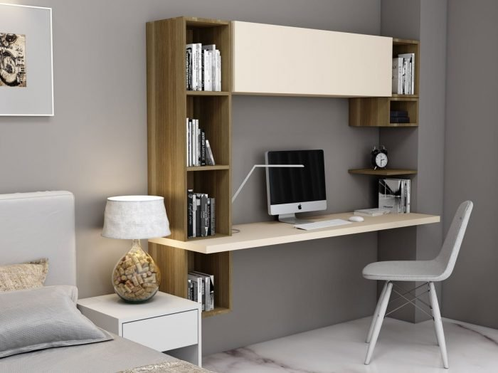 https://www.inspiredelements.co.uk/wp-content/uploads/2021/06/Desk-and-Home-Study-Unit-Storage-in-combination-of-Natural-Noble-Elm-and-Carini-Walnut-2-1-700x524.jpg