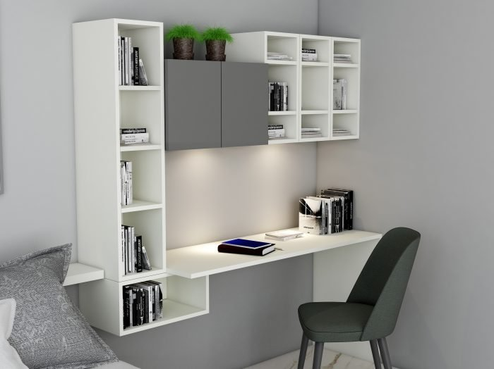 https://www.inspiredelements.co.uk/wp-content/uploads/2021/06/Desk-and-Study-Unit-Storage-in-Combination-of-Premium-White-and-Dust-Grey-1-700x524.jpg