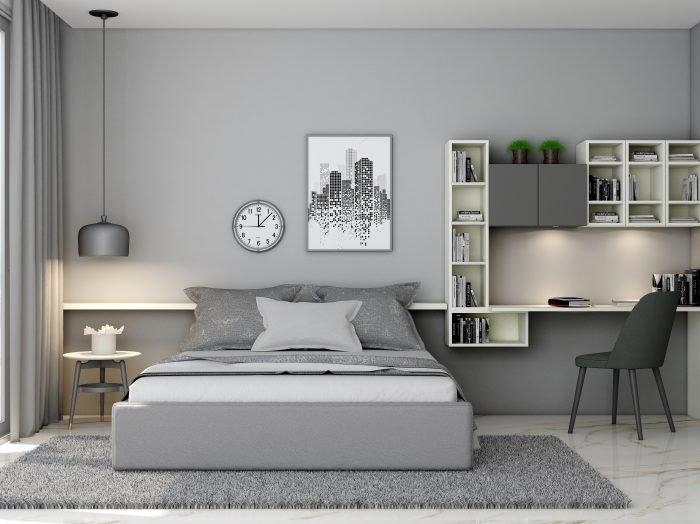 https://www.inspiredelements.co.uk/wp-content/uploads/2021/06/Desk-and-Study-Unit-Storage-in-Combination-of-Premium-White-and-Dust-Grey-2-700x524.jpg