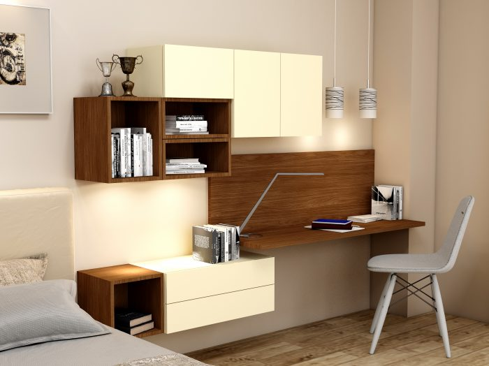 https://www.inspiredelements.co.uk/wp-content/uploads/2021/06/Desk-and-Study-Unit-Storage-in-Vanilla-Yellow-and-Lincoln-Walnut-1-700x524.jpg