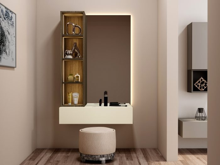 https://www.inspiredelements.co.uk/wp-content/uploads/2021/06/Dressing-table-in-Dark-Walnut-and-Alabaster-white-finish-1-700x524.jpg