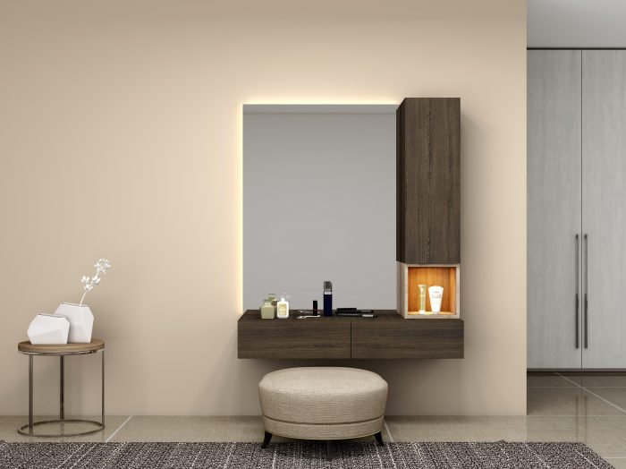 https://www.inspiredelements.co.uk/wp-content/uploads/2021/06/Dressing-table-in-Permbroke-and-sable-finish-2-700x524.jpg