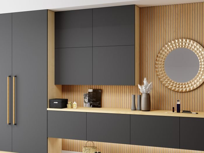 https://www.inspiredelements.co.uk/wp-content/uploads/2021/06/Dressing-table-with-floating-drawers-with-wardrobe-in-Graphite-matt-and-light-oak-finish-3-700x524.jpg