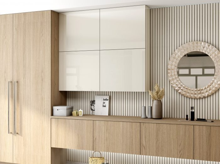 https://www.inspiredelements.co.uk/wp-content/uploads/2021/06/Dressing-table-with-floating-drawers-with-wardrobe-in-Verade-oak-light-and-white-gloss-finish-2-700x524.jpg