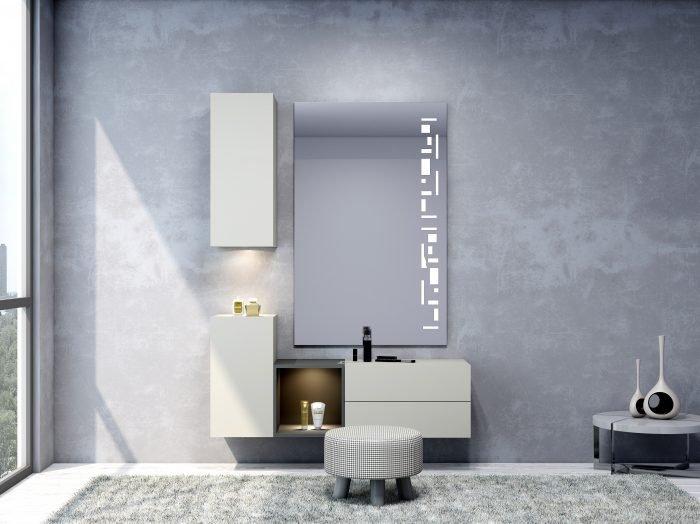 https://www.inspiredelements.co.uk/wp-content/uploads/2021/06/Dressing-unit-in-Light-grey-matt-finish-2-700x524.jpg