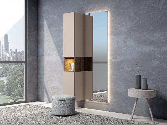 https://www.inspiredelements.co.uk/wp-content/uploads/2021/06/Dressing-unit-in-Tobacco-Gladstone-Oak-finish-1-700x524.jpg