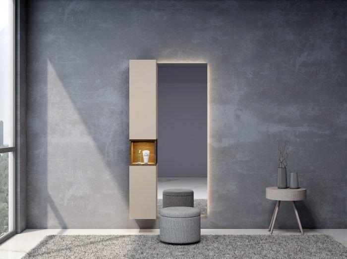 https://www.inspiredelements.co.uk/wp-content/uploads/2021/06/Dressing-unit-in-Tobacco-Gladstone-Oak-finish-2-700x524.jpg