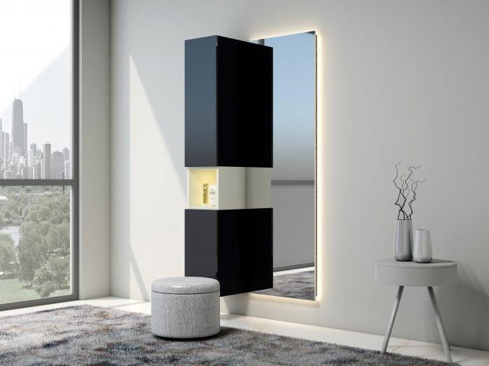 https://www.inspiredelements.co.uk/wp-content/uploads/2021/06/Dressing-unit-in-indigo-blue-gloss-finish-1-700x524.jpg