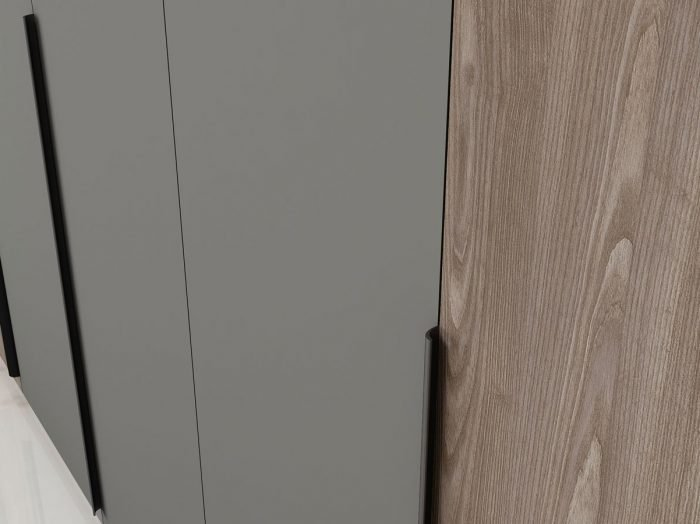 https://www.inspiredelements.co.uk/wp-content/uploads/2021/06/Hinged-Fitted-Wardrobe-in-combination-of-perfect-matt-dust-grey-and-tivoli-woodgrain-finish-3-700x524.jpg