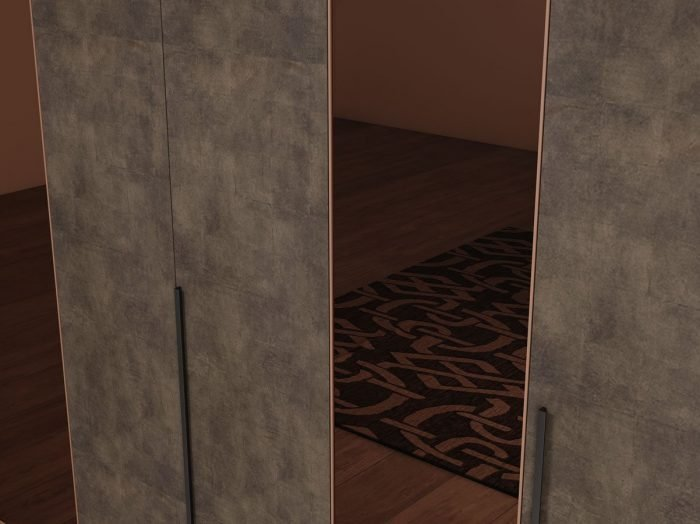 https://www.inspiredelements.co.uk/wp-content/uploads/2021/06/Hinged-Fitted-Wardrobe-with-full-bronze-mirror-in-Maya-Bronze-finish-1-700x524.jpg
