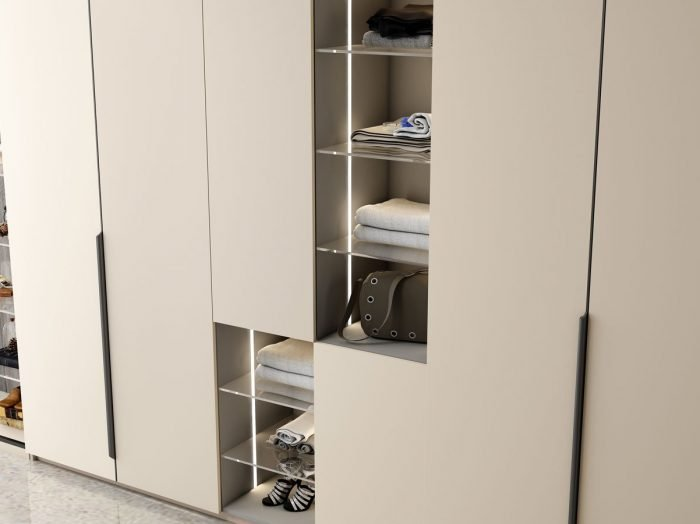 https://www.inspiredelements.co.uk/wp-content/uploads/2021/06/Hinged-Fitted-wardrobe-with-open-shelves-in-cashmere-grey-and-silver-grey-finish-2-1-1-700x524.jpg