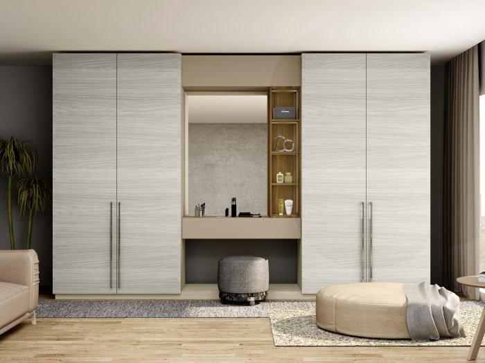 https://www.inspiredelements.co.uk/wp-content/uploads/2021/06/Hinged-Wardrobe-with-Dresser-Unit-Storage-in-African-Walnut-Stone-Grey-Samara-Scuro.jpg-700x524.jpg