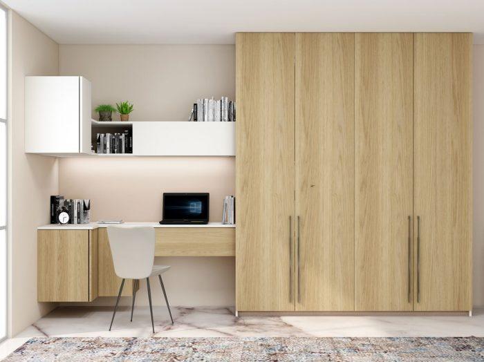 https://www.inspiredelements.co.uk/wp-content/uploads/2021/06/Hinged-Wardrobe-with-Study-Desk-in-woodgrain-Lissa-Oak-and-Alpine-White-1-700x524.jpg