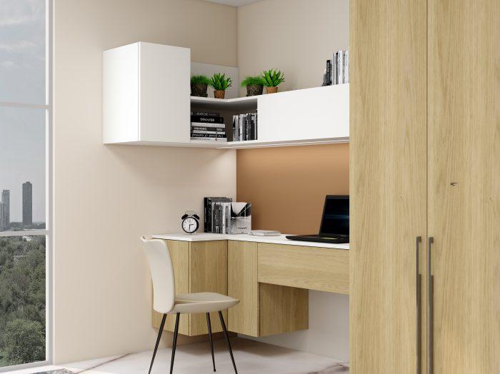 https://www.inspiredelements.co.uk/wp-content/uploads/2021/06/Hinged-Wardrobe-with-Study-Desk-in-woodgrain-Lissa-Oak-and-Alpine-White-3-700x524.jpg