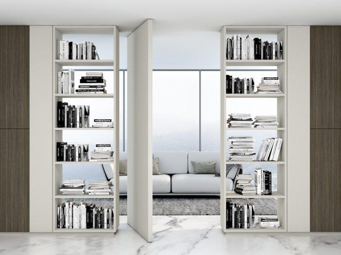 https://www.inspiredelements.co.uk/wp-content/uploads/2021/06/Library-book-storage-bespoke-shelving-in-matt-white-finish-1-700x524.jpg