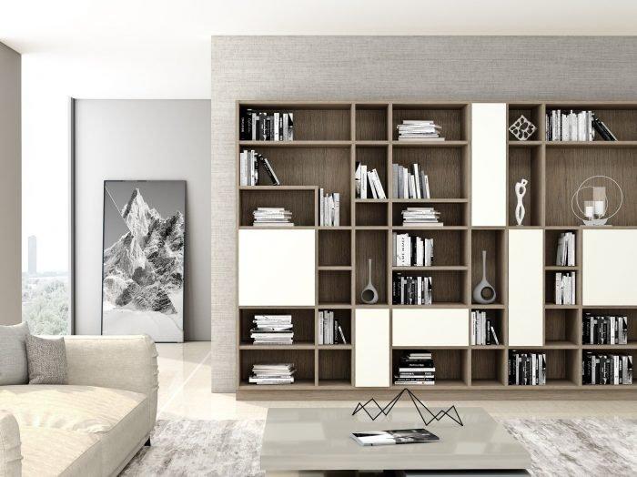 https://www.inspiredelements.co.uk/wp-content/uploads/2021/06/Library-bookshelf-living-room-cabinet-with-Woodgrain-finish-1-1-700x524.jpg