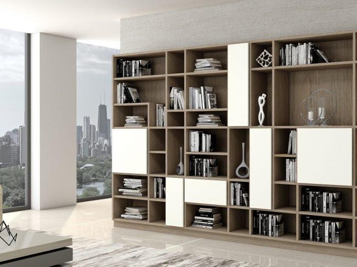 https://www.inspiredelements.co.uk/wp-content/uploads/2021/06/Library-bookshelf-living-room-cabinet-with-Woodgrain-finish-2-1-700x524.jpg