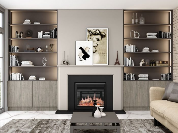 https://www.inspiredelements.co.uk/wp-content/uploads/2021/06/Living-room-alcove-Design-in-Sherwood-woodgrains-and-Onyx-grey-finish-1-700x524.jpg