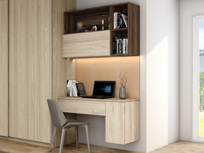 https://www.inspiredelements.co.uk/wp-content/uploads/2021/06/Sliding-Wardrobe-with-Home-study-desk-in-woodgrain-finish-1-700x524.jpg
