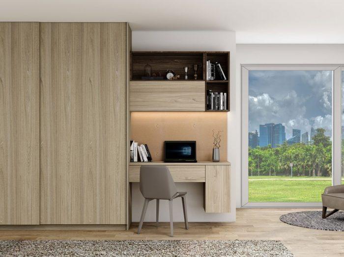 https://www.inspiredelements.co.uk/wp-content/uploads/2021/06/Sliding-Wardrobe-with-Home-study-desk-in-woodgrain-finish-2-700x524.jpg