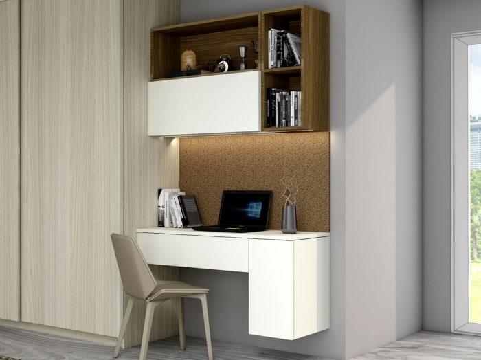 https://www.inspiredelements.co.uk/wp-content/uploads/2021/06/Sliding-Wardrobe-with-Study-Desk-Unit-in-White-matt-and-light-oak-finish-1-700x524.jpg